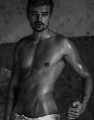 Foto em Portfolio, de Guto Kulik