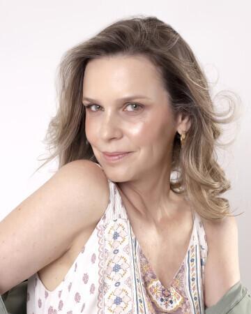 Ana Zandavalle