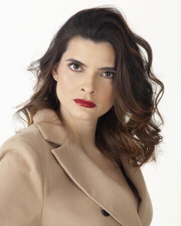 ANDRÉIA CARVALHO RAMOS