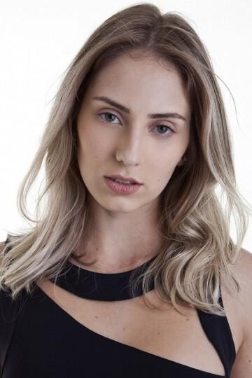 Marcia Zomer