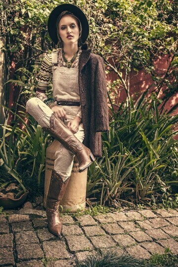 Foto em Portfolio, de Paloma Passos