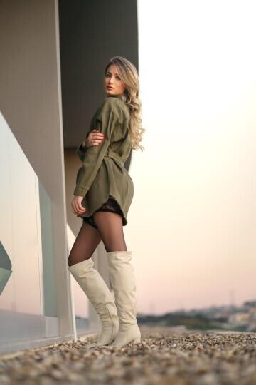 Foto em Portfolio, de Poliana Kruklis