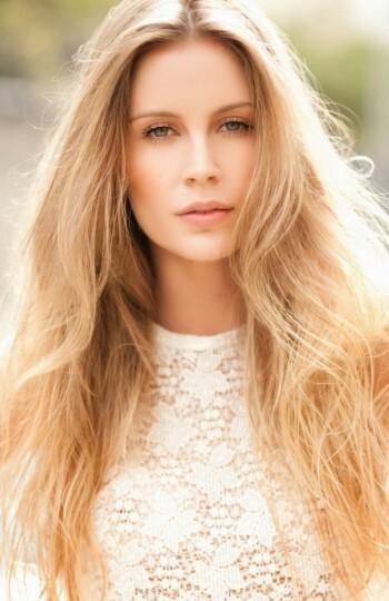 Layanne Oliveira
