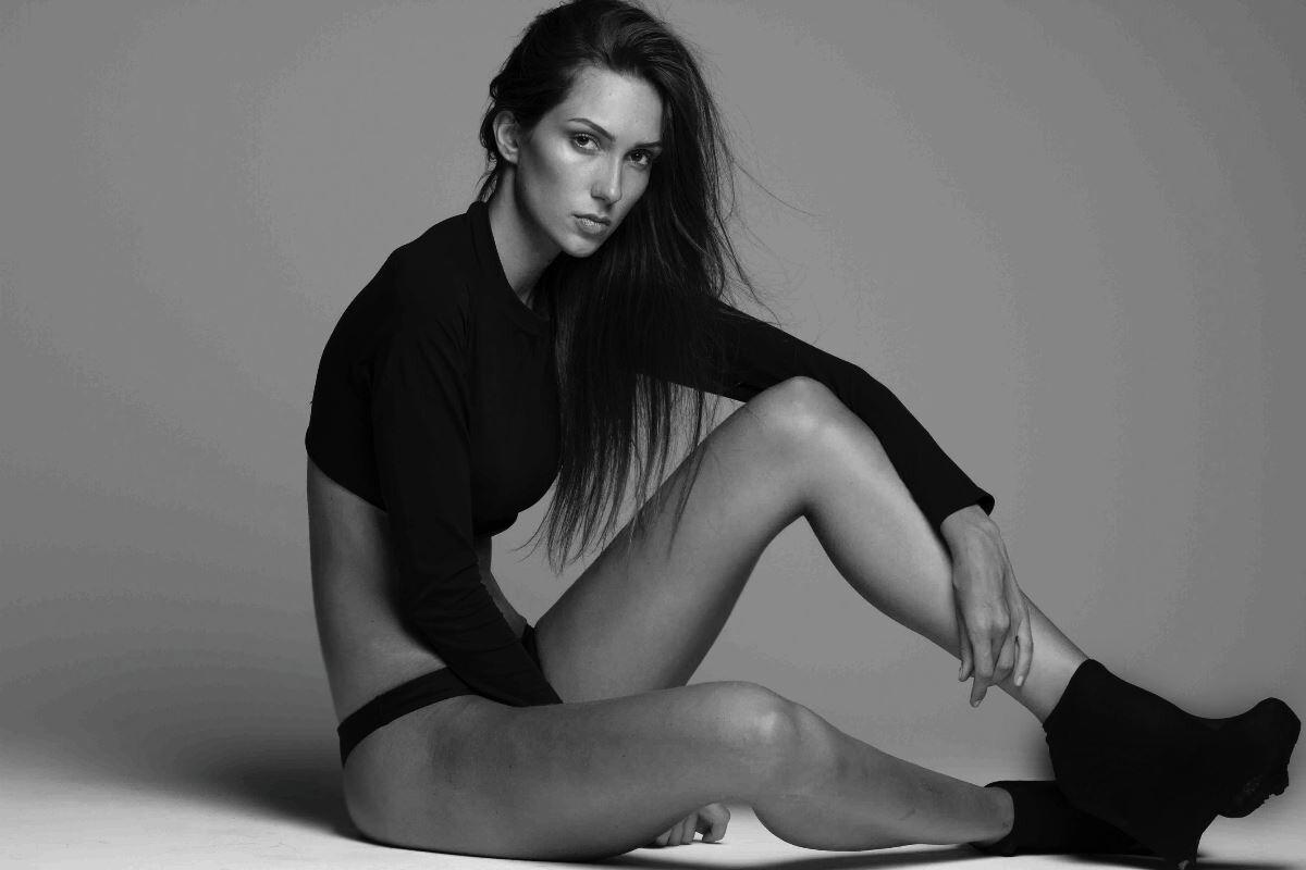 Natalia Munareto