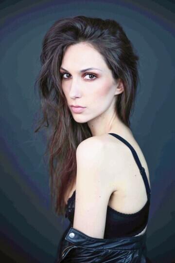 Foto em Portfolio, de Natalia Munareto