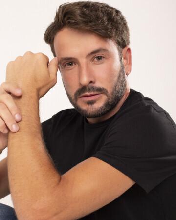 MARCELO GREGOLON