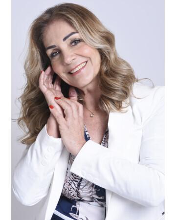 Beatriz Schmitz Cidade