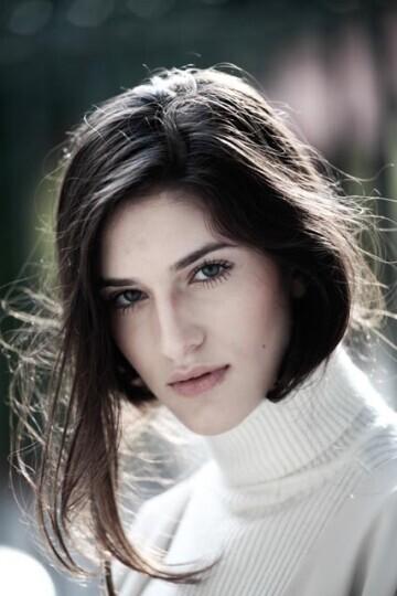 Foto em Portfolio, de Julia Nobrega