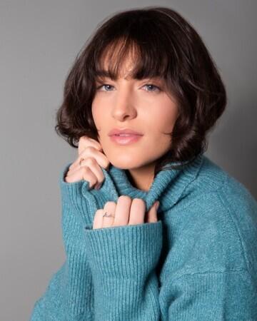 Julia Nobrega