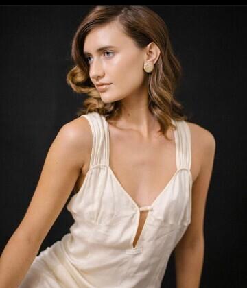 Foto em Portfolio, de Giovanna Rodacoski