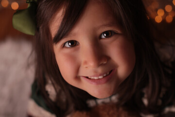 Foto em Portfolio, de GABI NAKAMOTO