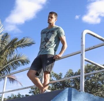 Foto em Portfolio, de Everton Moreira