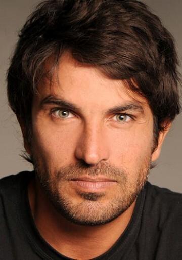 Luciano Vignale