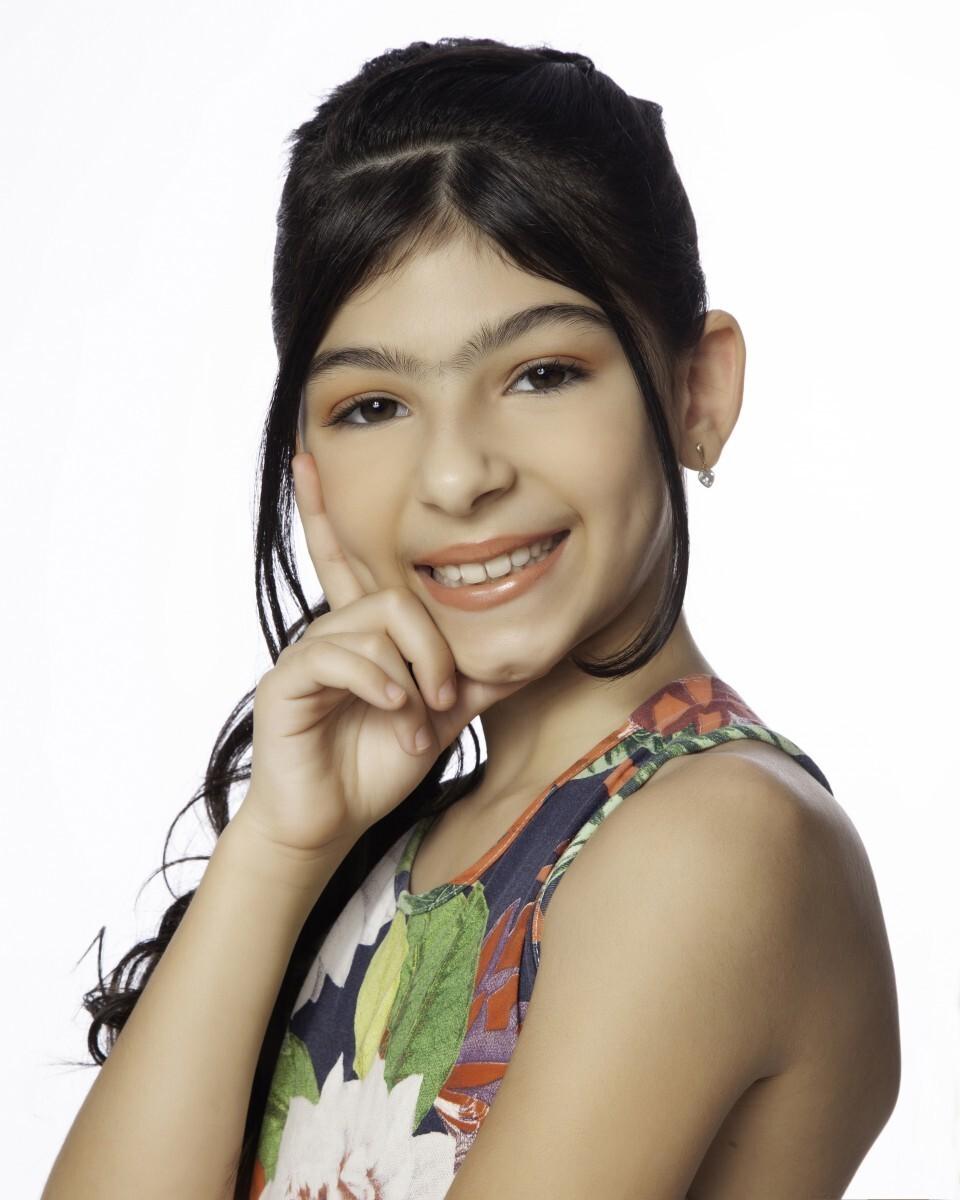 ALYNE SOUSA VIDAL DIAS