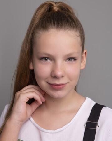 AMANDA GABRIELLY NASCIMENTO KUGLER