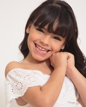 Valentina Carrijo