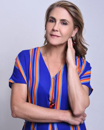 Andrea Schneider Loureiro