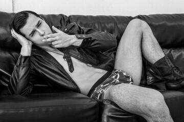 Foto em Portfolio, de Diego Harmuch