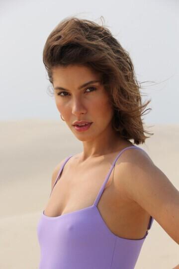 Eliza Teixeira
