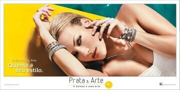 Foto em Portfolio, de Ana Paske