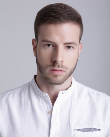 Flávio Bittencourt