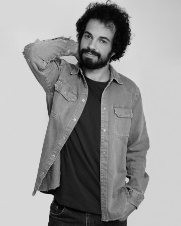 Foto de MARCELO SILVA PIZOLOTTO