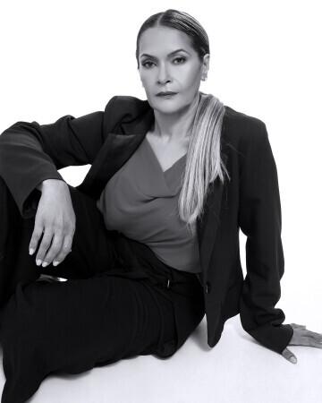 Foto de SILVIA RUFINO