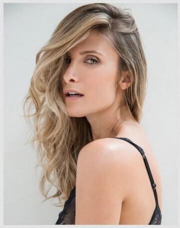 Luisa Mund
