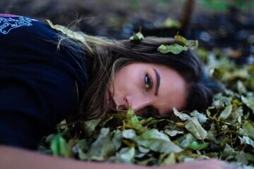 Foto em Portfolio, de JESSICA KARINE