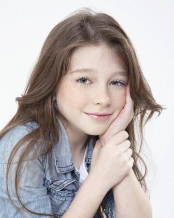 Maria Alice Tomasi