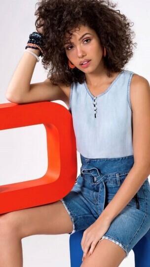 Cínthia Vieira