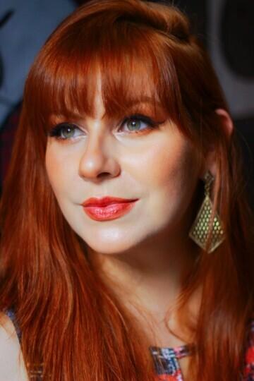 Foto em Portfolio, de ALINE ELENA