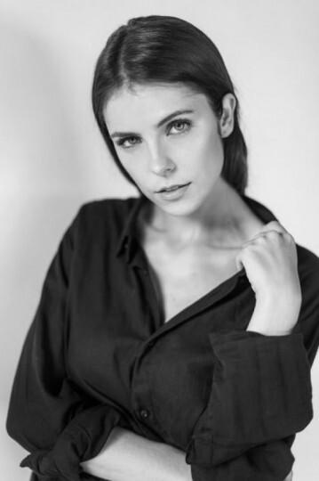 Foto de Débora Silva
