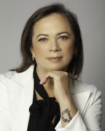 Foto de MARINEIDE FERREIRA DA SILVA