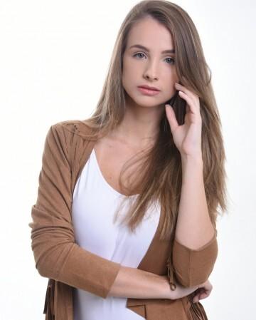 Nathalia Baseggio