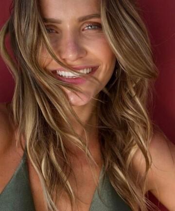 Gabriella Vanti