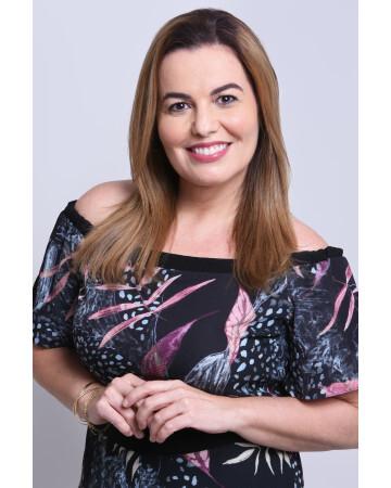 Marcia Vinhas de Miranda