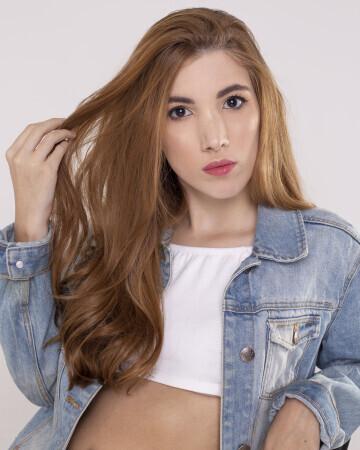 Ana Cristina Mai