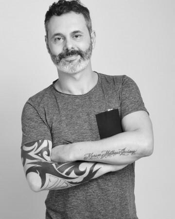 Foto de LUCIANO DE ALMEIDA