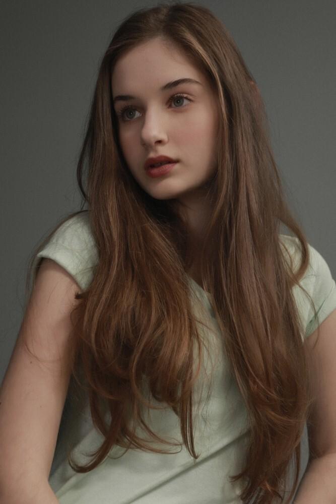 Cecilia Warpe