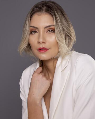 Brenda Laysa