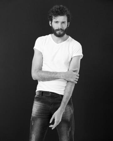 Foto de Pietro Borgui