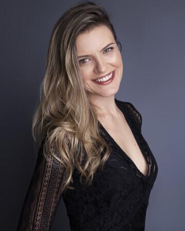 Barbara Barreto