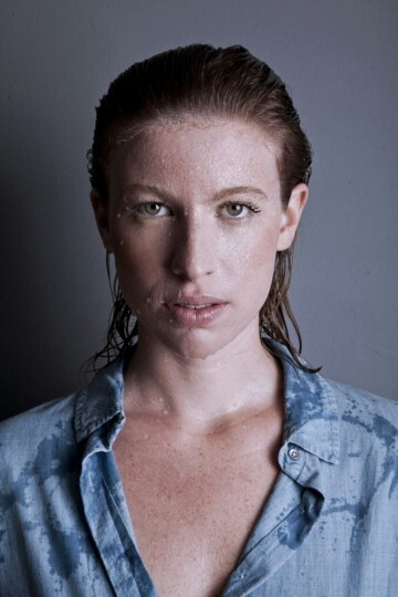 Alana Tedesco
