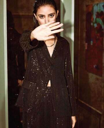 Foto em Portfolio, de Ana Milgraau