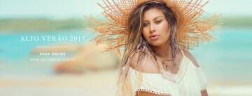 Foto em Portfolio, de Altaiza Meurer