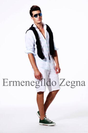 Foto em Portfolio, de Breno Di Grazia