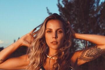 Emilly Zanella