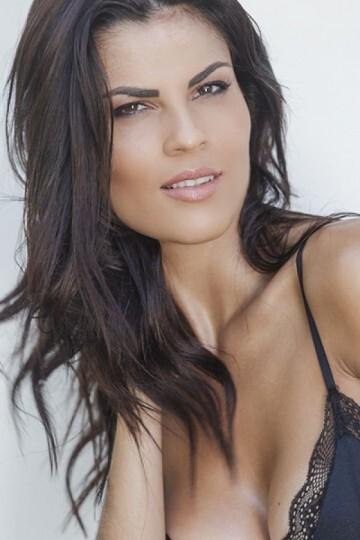 Luciane Cassol