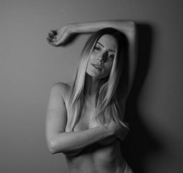 Foto em Portfolio, de Bruna Correa